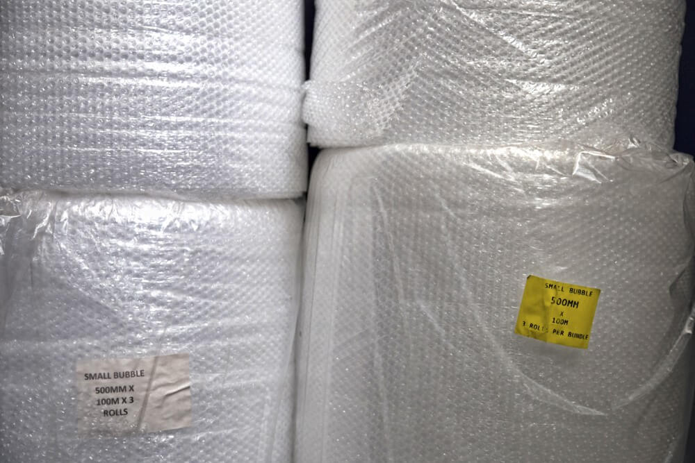 Self Storage Maidstone, Aylesford Storage (4)