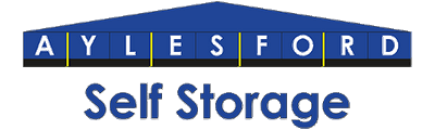 Aylesford Self Storage